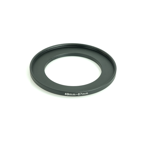 SRB 49-67mm Step-up Ring